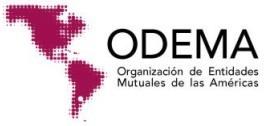 logo_odema
